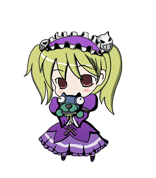 unlight__chibi_sheri_by_alice13th-d4jqhis.png