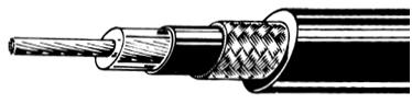 GS-6.jpg