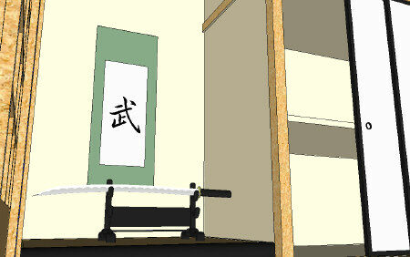 SketchUp004_05.jpg