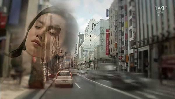 jin片段-古今對照