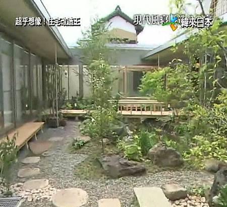 shindentukuri12.jpg