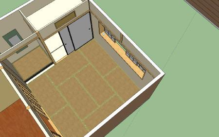 SketchUp004_03.jpg