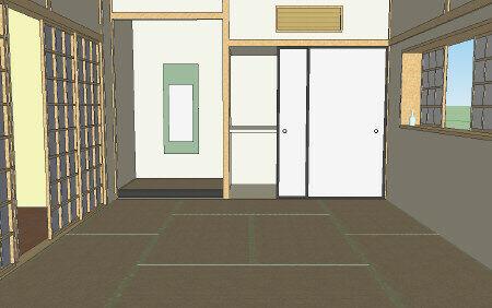 SketchUp004_04.jpg