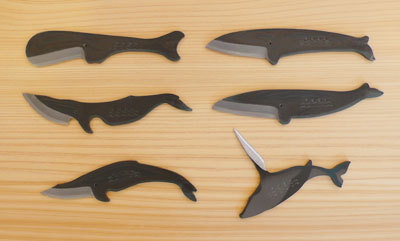 KUJIRA KNIFE.jpg