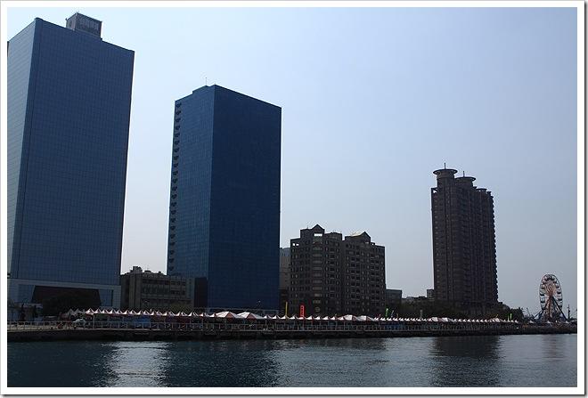 2010高雄燈會藝術節
