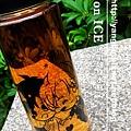 水瓶-YURI4.jpg