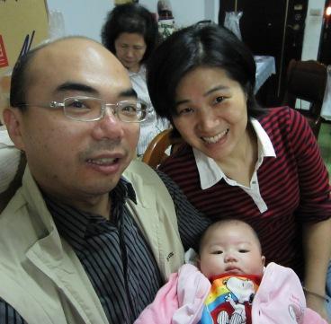 20101128_4.JPG