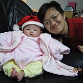 Christmas 20101225_3.JPG