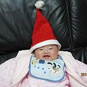 Christmas 20101225_4.JPG