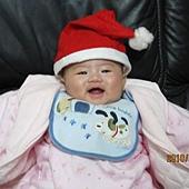 Christmas 20101225_5.JPG