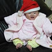 Christmas 20101225_6.JPG