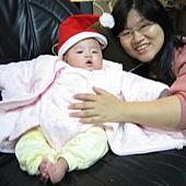 Christmas 20101225_8.JPG