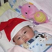 Christmas 20101225_9.JPG