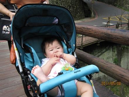 石碇(Mom's day) 20110508_2.JPG