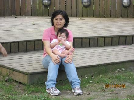 石碇(Mom's day) 20110508_4.JPG