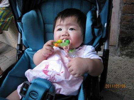 石碇(Mom's day) 20110508_3.JPG