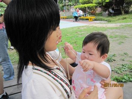 石碇(Mom's day) 20110508_11.JPG