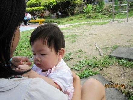 石碇(Mom's day) 20110508_10.JPG