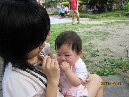 石碇(Mom's day) 20110508_12.JPG