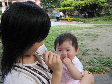 石碇(Mom's day) 20110508_13.JPG