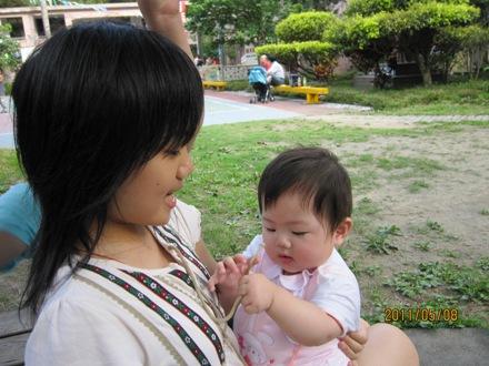 石碇(Mom's day) 20110508_14.JPG