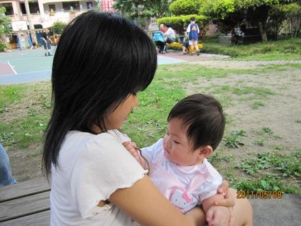 石碇(Mom's day) 20110508_16.JPG
