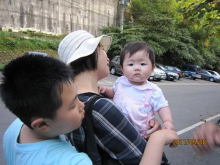 石碇(Mom's day) 20110508_18.JPG