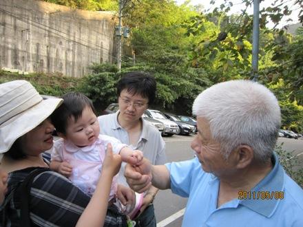 石碇(Mom's day) 20110508_17.JPG