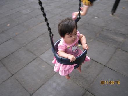 青年公園 20110618_3.JPG