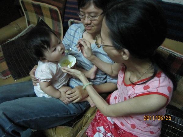 三重奶奶家 20110625_2.JPG