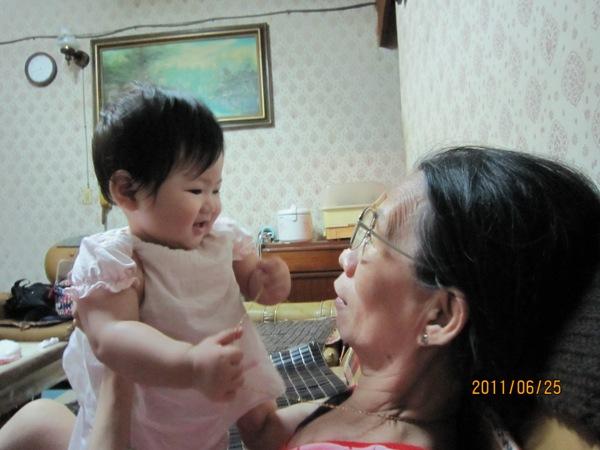 三重奶奶家 20110625_7.JPG