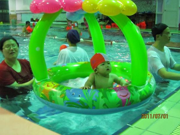 伊藤萬游泳 20110701_1.JPG