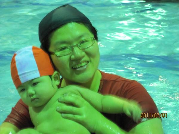 伊藤萬游泳 20110701_4.JPG