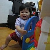費雪學習屋 20110805_7.JPG