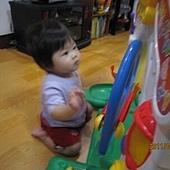 費雪學習屋 20110805_5.JPG