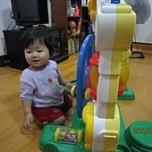費雪學習屋 20110805_6.JPG