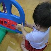 費雪學習屋 20110806_6.JPG