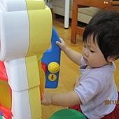 費雪學習屋 20110806_1.JPG