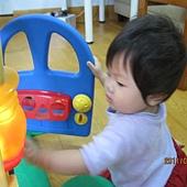 費雪學習屋 20110806_2.JPG