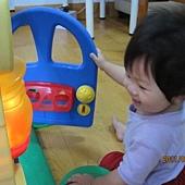 費雪學習屋 20110806_3.JPG