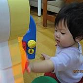 費雪學習屋 20110806_4.JPG