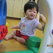 費雪學習屋 20110806_5.JPG