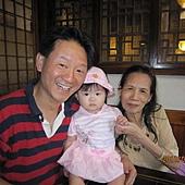 逸馨園慶生 20110806_9.JPG