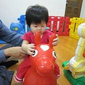 生日玩耍樂 20110811_3.JPG