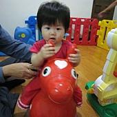 生日玩耍樂 20110811_4.JPG