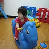 生日玩耍樂 20110811_6.JPG
