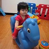 生日玩耍樂 20110811_7.JPG