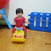 生日玩耍樂 20110811_9.JPG