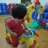 生日玩耍樂 20110811_11.JPG