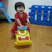 生日玩耍樂 20110811_10.JPG